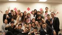 (Bloomington, Indiana) Ngày 01 tháng 2 năm 2014 (tức mùng 2 Tết), Hội Sinh viên Việt Nam tại Trường đại học Indiana – Bloomington có tổ chức tiệc chào mừng...