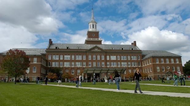 Du học Mỹ có bị giới hạn độ tuổi?