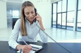 Bí quyết thành công cho cuộc phỏng vấn qua điện thoại