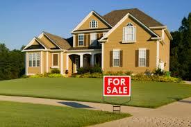Doanh số bán nhà mới tăng ở Mỹ: Hy vọng cho Việt Nam?