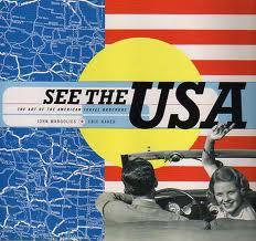 Quảng bá du lịch kiểu Mỹ: chi 72 triệu thu về 3 tỉ USD