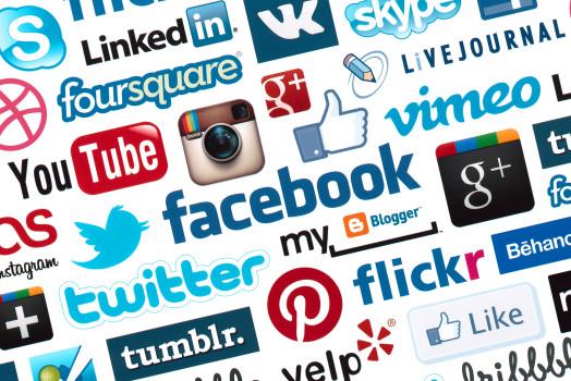 E-persona non grata: Đừng để thông tin cá nhân trực tuyến gây bất lợi cho bạn