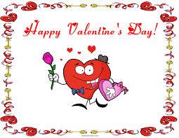 Hoa hồng và tình yêu qua lăng kính kinh tế học