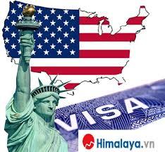 Thay đổi quan trọng trong việc xét cấp visa đi Mỹ