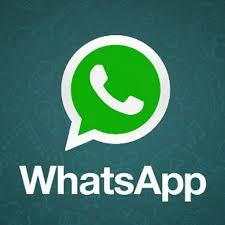 WhatApp lớn cỡ nào?
