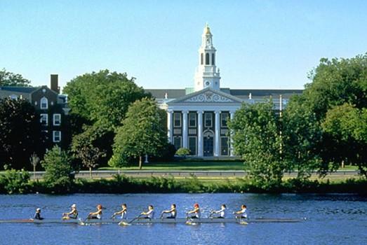 10 trường đào tạo MBA tốt nhất thế giới