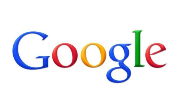 Học bổng Google Anita Borg cho sinh viên, nghiên cứu sinh nữ