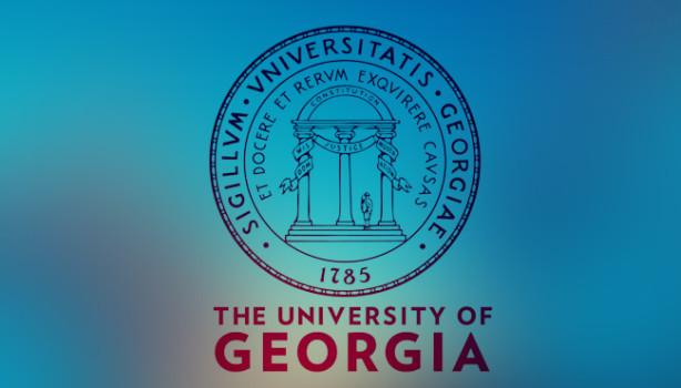 Học Bổng Của Đại Học Georgia (Mỹ) Dành Cho Sinh Viên Quốc Tế, 2014