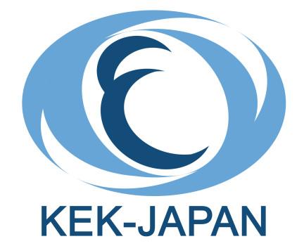 Học bổng Tiến sĩ KEK cho sinh viên quốc tế tại Nhật Bản, 2014