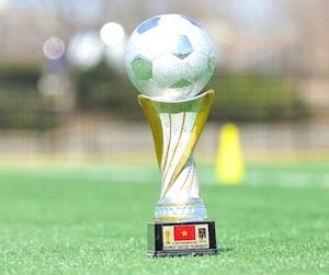 Giải Bóng đá TNSV Việt Nam khu vực Trung Tây – Mizzou Spring 2014: Liên quân MSU và UA gây bất ngờ