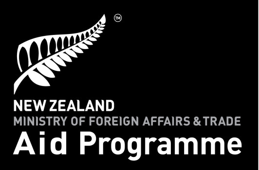 Chương trình Học bổng ASEAN của New Zealand: Bắt đầu khởi động nhận hồ sơ!