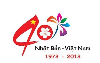 Đại học Việt – Nhật sắp được thành lập