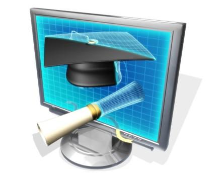 Học đại học Mỹ từ xa miễn phí