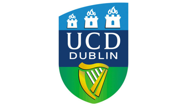 Học Bổng Thạc sỹ Dành Cho Sinh Viên Việt Nam Của UCD, Ireland, 2014