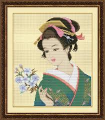 """Bức thư của """"nữ du học sinh Nhật"""" gửi người Việt trẻ"""