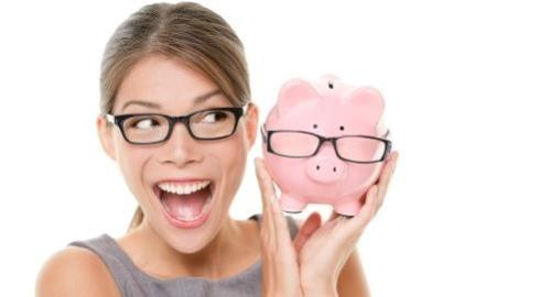 Những cách kiếm tiền phổ biến nhất thời du học