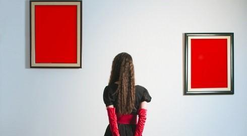 Làm được gì với tấm bằng nghệ thuật?