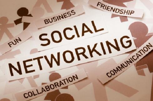LinkedIn và cơ hội nghề nghiệp