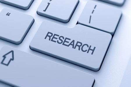 Việt Nam có thể học được gì từ việc đánh giá chất lượng nghiên cứu khoa học của thế giới?