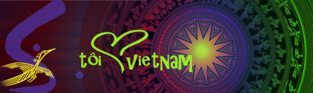 """Gala """"Tôi Yêu Việt Nam"""""""