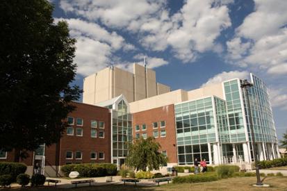 Du học tiết kiệm tại 5 trường đại học Mỹ