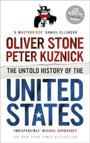 The Untold History of the U.S.