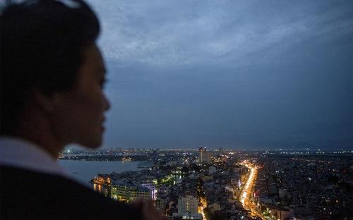 Sếp nữ Việt Nam từ góc nhìn của Bloomberg