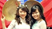 Western Michigan University là một trong 4 trường có số sinh viên Việt Nam học tập nhiều tại Michigan, và là một thành viên tích cực trong các hoạt động...