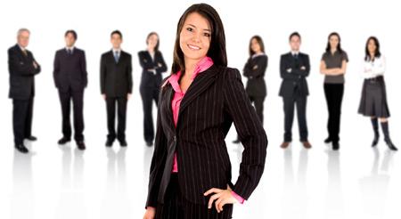 14 đặc điểm chung của người thành công