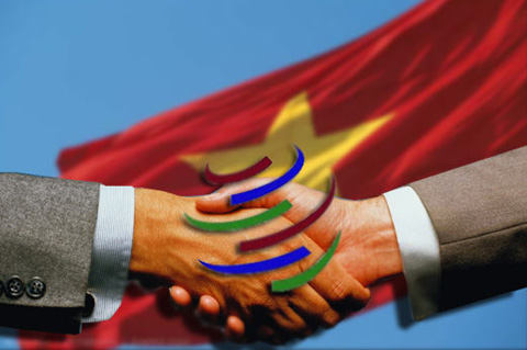 Chỉ có ở VN: Tập đoàn thế giới 'cò cử'… quan huyện