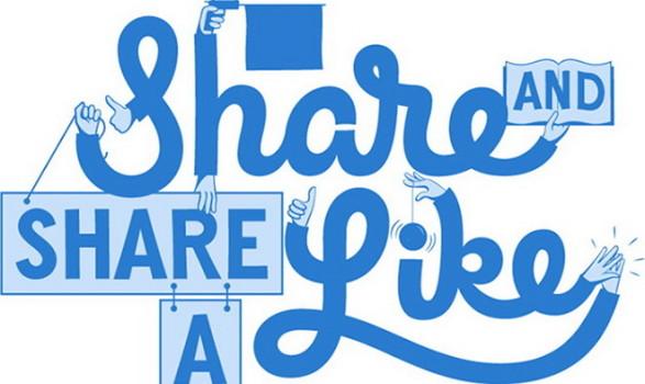 """Những điều không nên """"dại dột"""" đưa lên Facebook"""