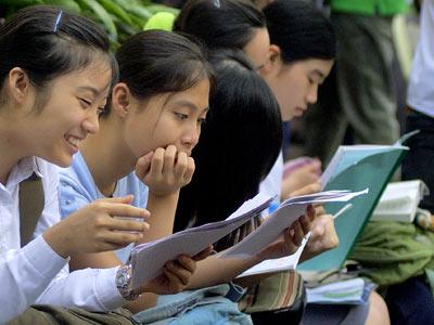 Đại học Việt Nam đạt đẳng cấp quốc tế: hiện thực hay ảo tưởng?