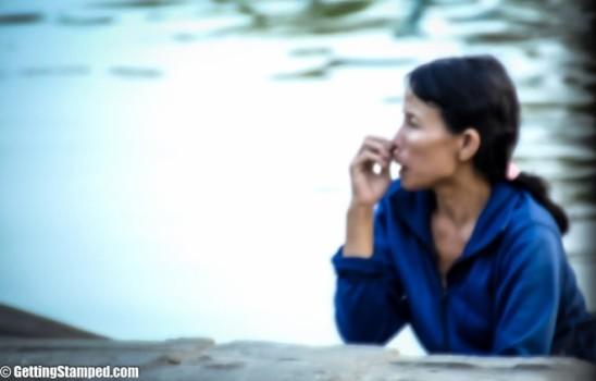 Du khách Mỹ: 7 thói xấu của Việt Nam khiến bạn 'phát điên'