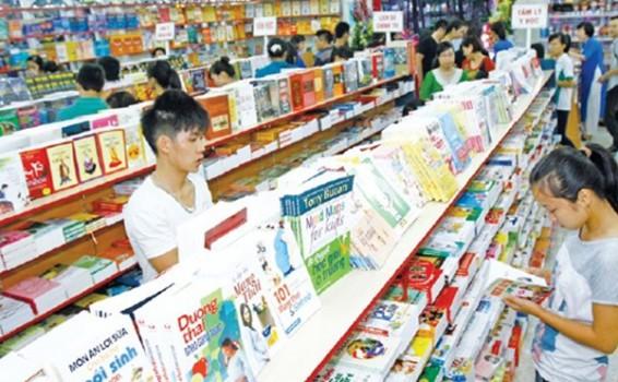 Chương trình – Sách giáo khoa: Dưới góc nhìn của GS Ngô Bảo Châu