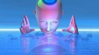Chào các bạn, Suy nghĩ trong một khung cảnh cụ thể (thinking within a context) là một kỹ năng phân tích (analytical thinking) mà chỉ một ít người thuần thục,...