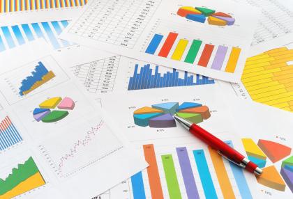 Báo cáo tài chính và quản trị công ty ở Việt Nam: nỗi niềm của lãnh đạo