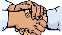 Tác giả:Hoàng Khánh Hòa Nguồn:Đọt Chuối Non Chào các bạn, Nói về liên hệ giữa con người với con người ĐCN đã có một số bài như Hiểu biết liên...