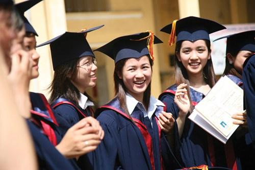 Đề xuất mô hình Hệ thống giáo dục Việt Nam