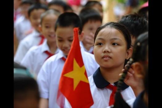 Điều gì lý giải cho kết quả ấn tượng của Việt Nam trong kỳ thi PISA 2012?