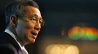 Thủ tướng Singapore Lý Hiển Long cảnh báo,căng thẳng giữa Trung Quốc và Việt Nam trên biển Đông có thể vượt khỏi tầm kiểm soát và dẫn tới những hậu...