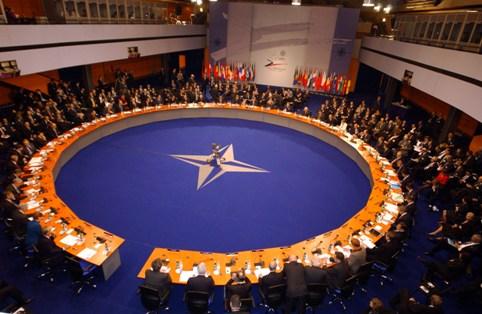 Mỹ có lập được 'NATO châu Á' nếu Trung Quốc cản?