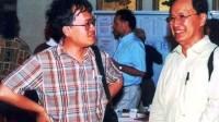 Lời tòa soạn: Ngày 29/4, Viện Hàn lâm Khoa học Mỹ công bố danh sách 84 thành viên mới, trong đó có GS Đàm Thanh Sơn, hiện đang làm việc...