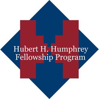 Học bổng Hubert Humphrey Fellowship tại Hoa Kỳ
