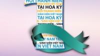 Hội Thanh Niên và Sinh Viên Việt Nam đã sắp bước qua tuổi đầu tiên- một năm khởi đầu với đầy thử thách, khó khăn nhưng tràn đầy nhiệt huyết,...