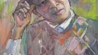 Nhân dịp kỉ niệm sinh nhật 1 năm của Hội Thanh niên Sinh viên Việt Nam tại Mỹ, Ban biên tập Sinhvienusa.org đã nhận được bài viết đầy cảm xúc...