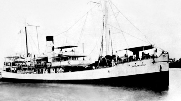Sự thật hải dương học: Hoàng Sa – Việt Nam!