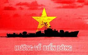 Làm cho thế giới hiểu Trung Quốc ngang ngược