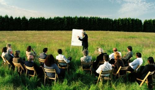 7 cách tăng hiệu quả cuộc họp