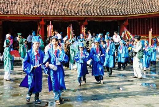 Sẽ có đại học Fulbright Việt Nam