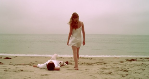 """""""David and Luisa"""" tranh tài tại Liên hoan phim Quốc tế Viewster"""